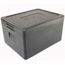CSA Box Cleaning Fee